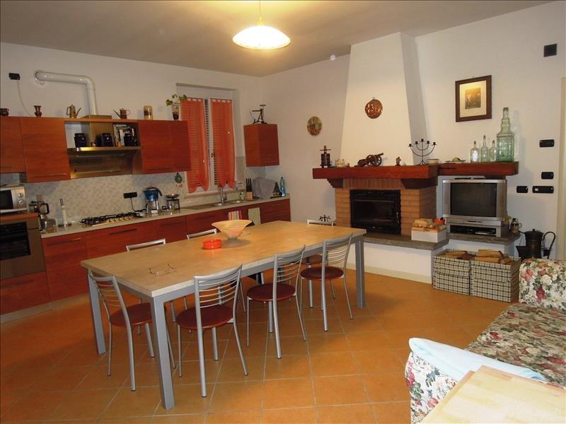 Villa in vendita a Podenzano, 9999 locali, prezzo € 700.000 | Cambio Casa.it