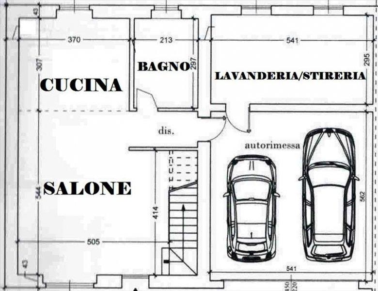 Villa in vendita a Podenzano, 9999 locali, prezzo € 350.000 | Cambio Casa.it