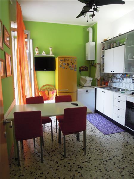 Appartamento in buone condizioni in vendita Rif. 4771501