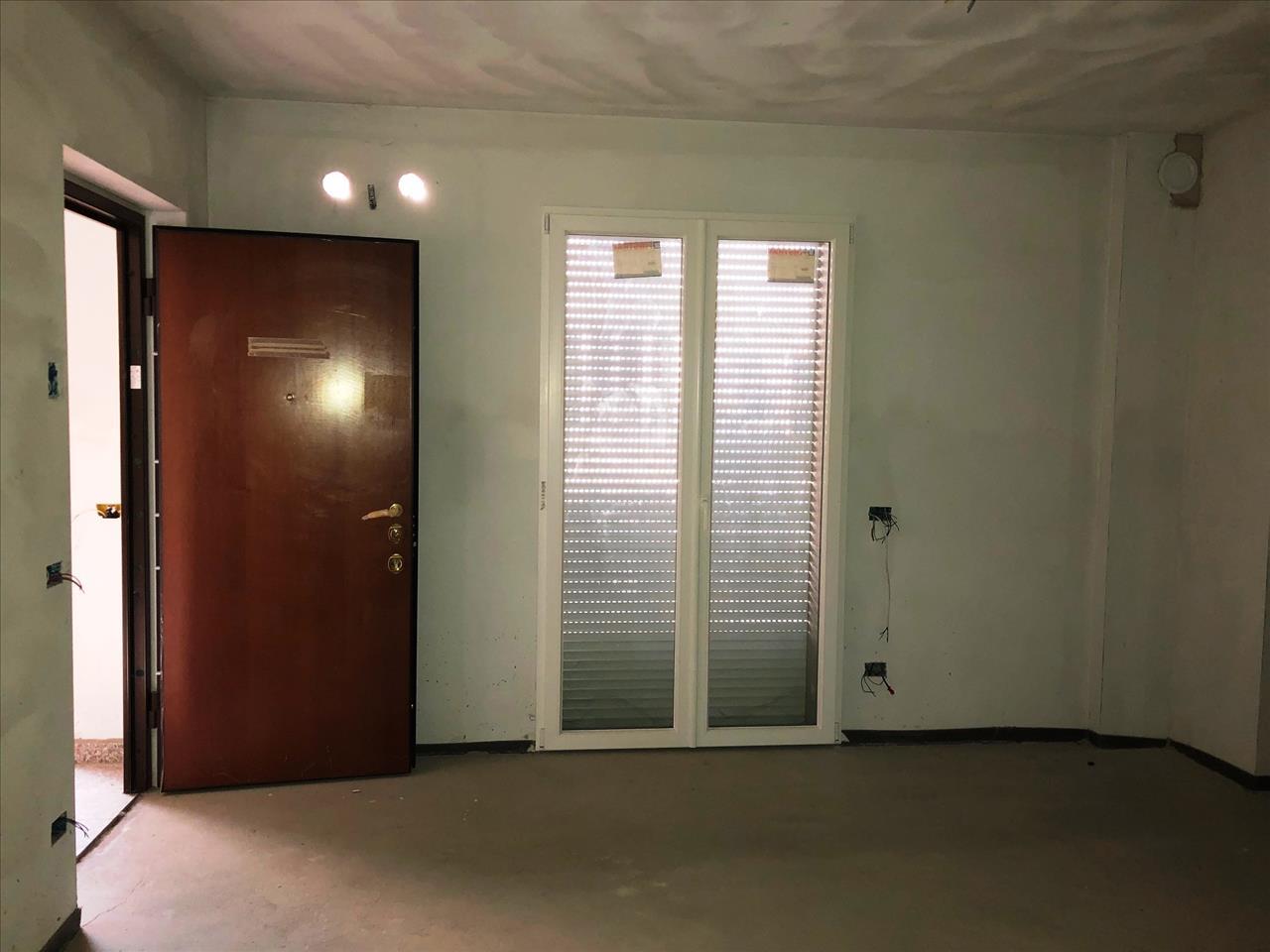 Appartamento in vendita Rif. 4771469