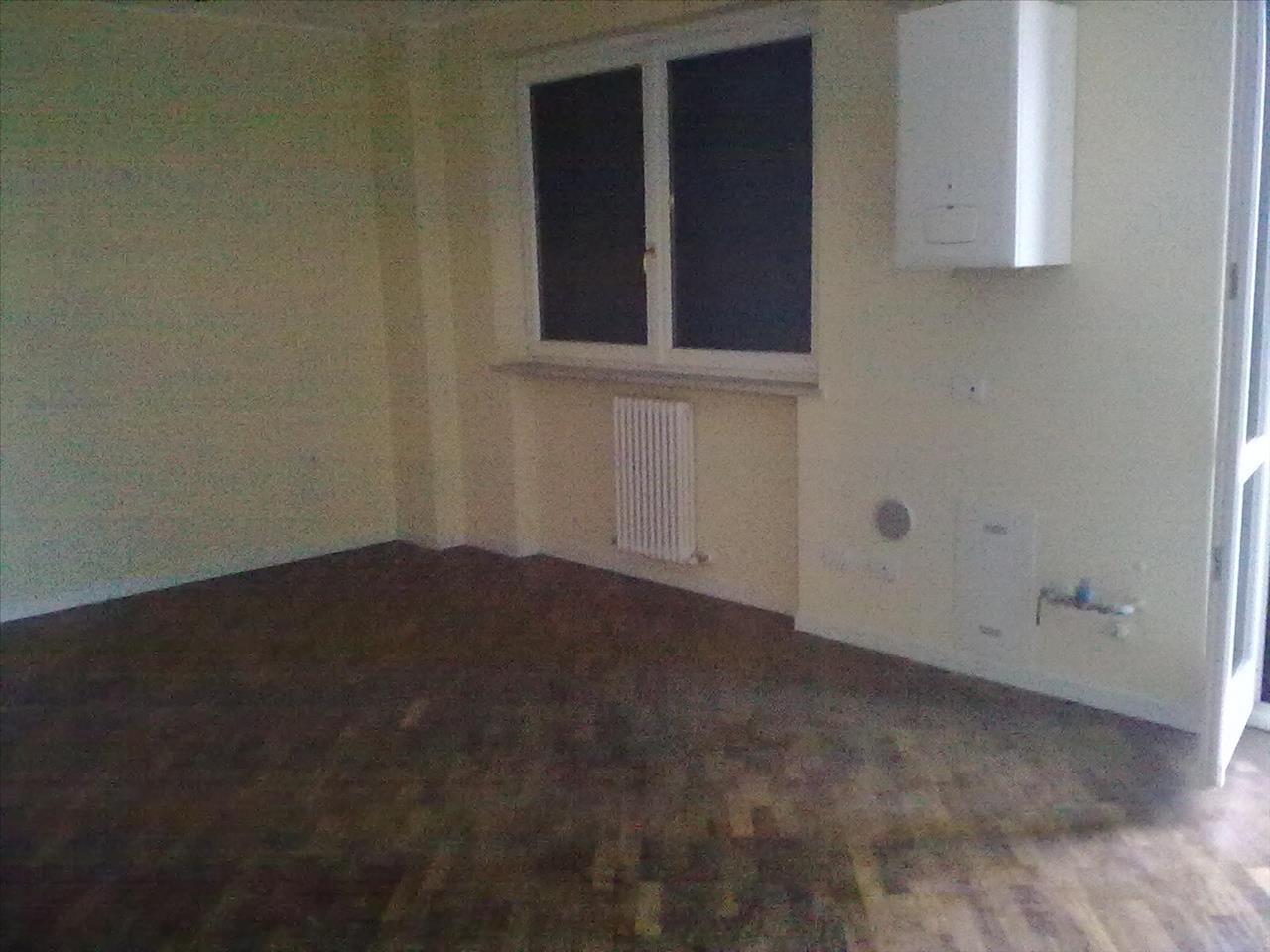 Appartamento in vendita Rif. 4771475
