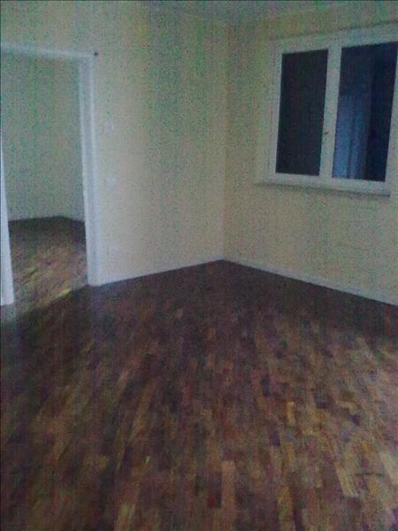 Appartamento in vendita Rif. 4771476