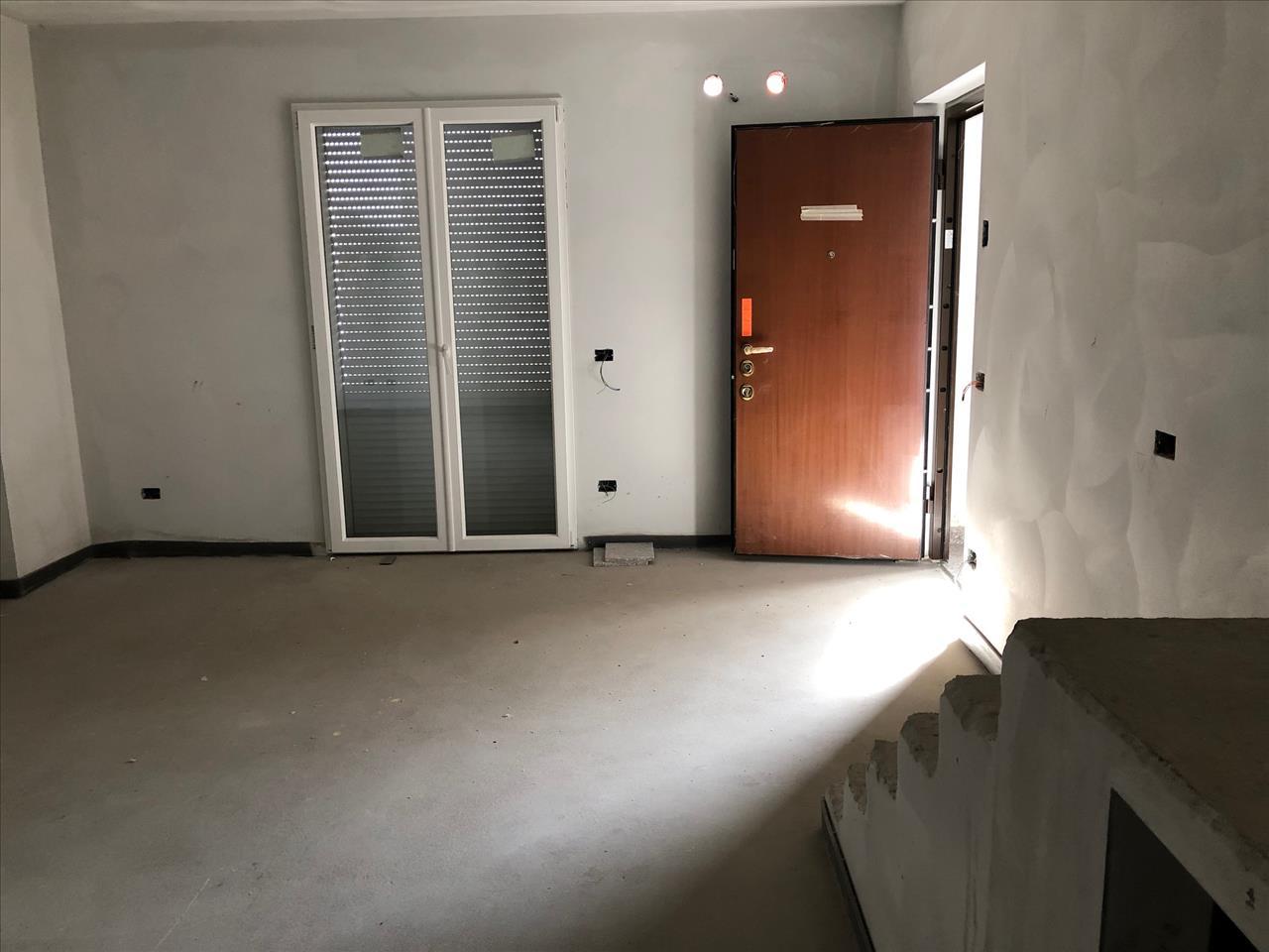 Appartamento in vendita Rif. 4771479