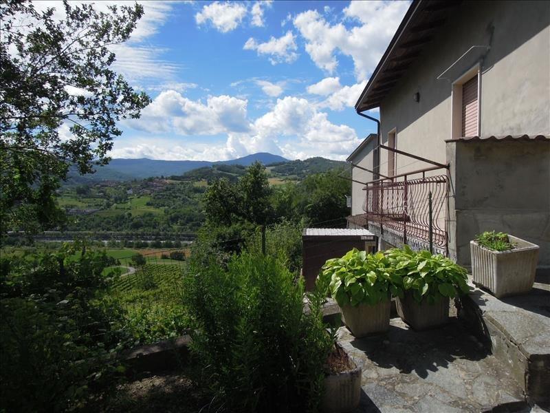 Soluzione Indipendente in vendita a Coli, 9999 locali, zona Zona: Perino, prezzo € 105.000 | Cambio Casa.it