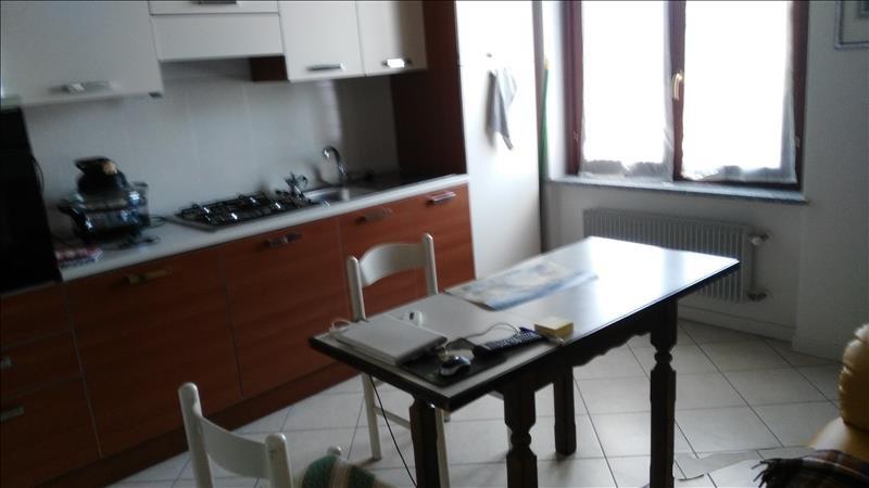 Bilocale San Giorgio Piacentino  2