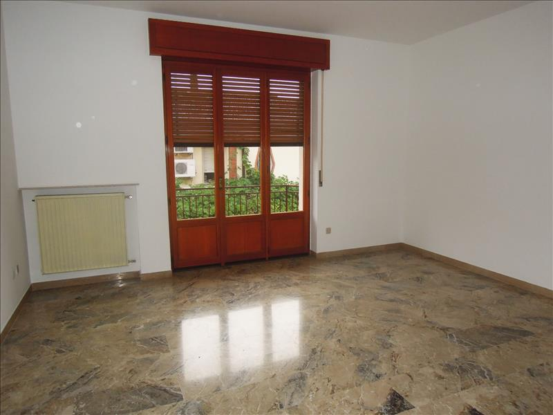 Appartamento in vendita a Ponte dell'Olio, 9999 locali, prezzo € 135.000 | CambioCasa.it