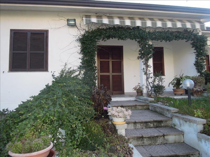 Villa a Schiera in vendita a Bobbio, 9999 locali, zona Zona: Mezzano Scotti, prezzo € 180.000 | Cambio Casa.it