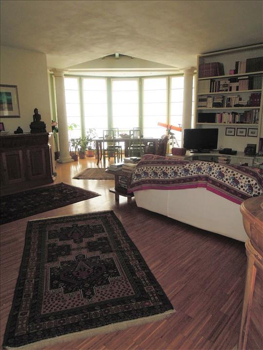 Villa in vendita a Gazzola, 6 locali, prezzo € 455.000 | CambioCasa.it