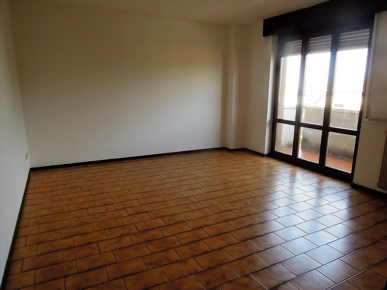 Appartamento in buone condizioni in vendita Rif. 7223889