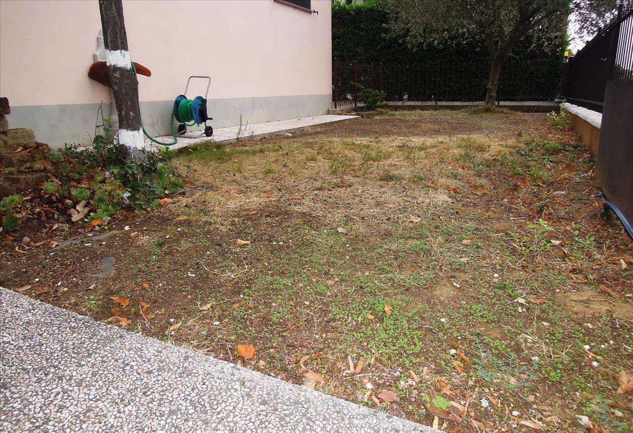 Soluzione Indipendente in vendita a Rivergaro, 4 locali, prezzo € 160.000 | CambioCasa.it