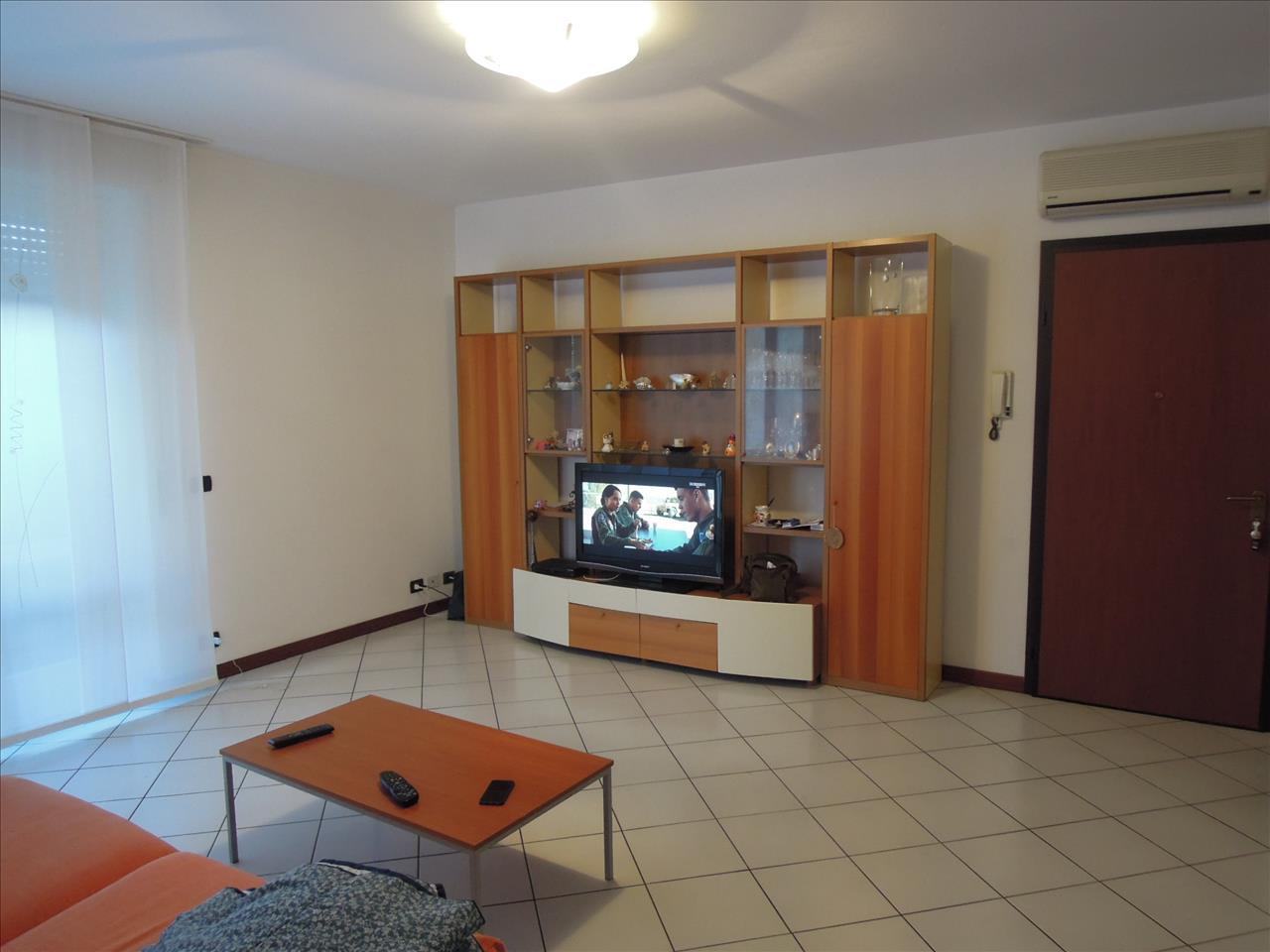 Appartamento in ottime condizioni in vendita Rif. 5449988