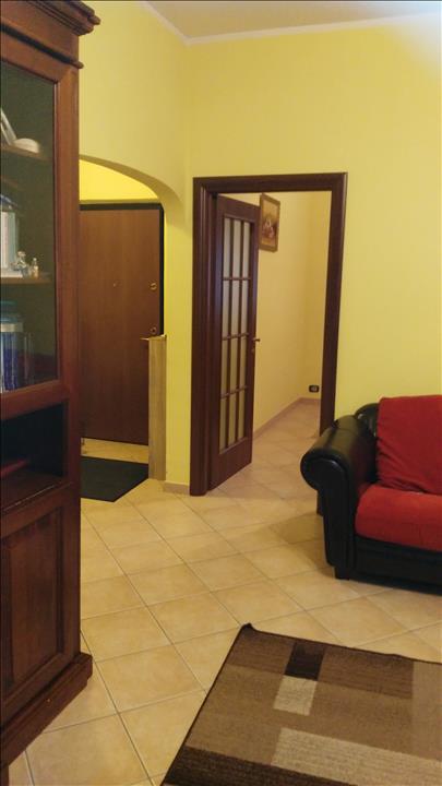 Soluzione Indipendente in vendita a San Giorgio Piacentino, 3 locali, prezzo € 180.000 | CambioCasa.it