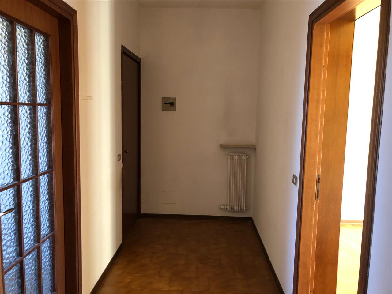 A San Giorgio Piacentino in Vendita Trilocale