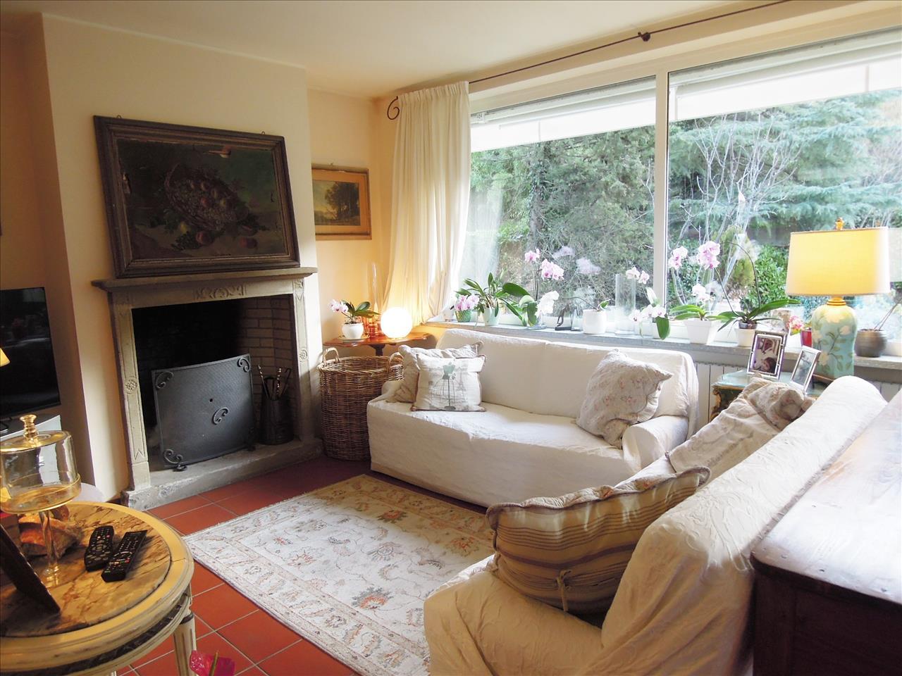 Villa in vendita a Rivergaro, 7 locali, prezzo € 330.000 | CambioCasa.it