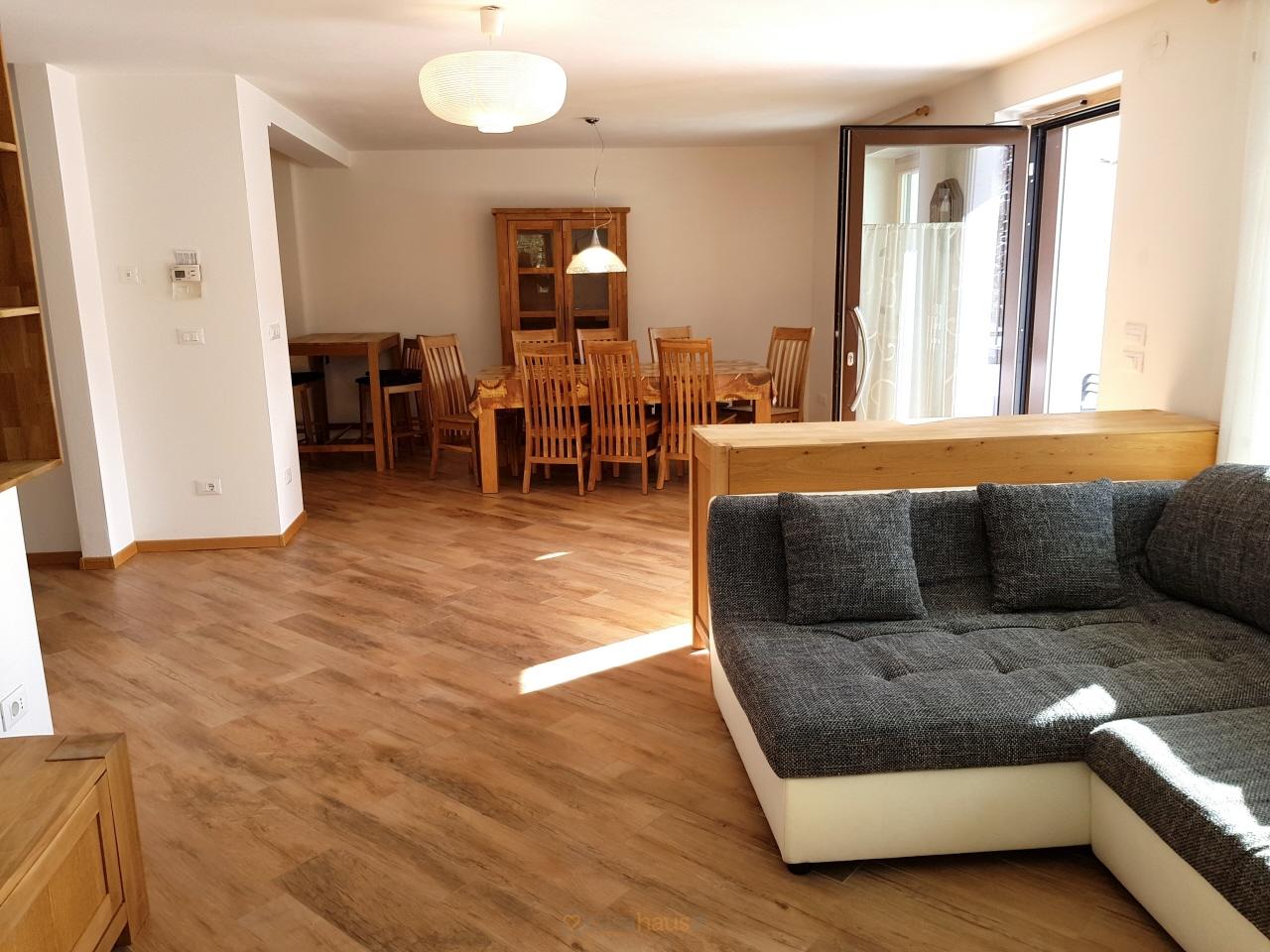 Appartamento arredato in vendita Rif. 4771598