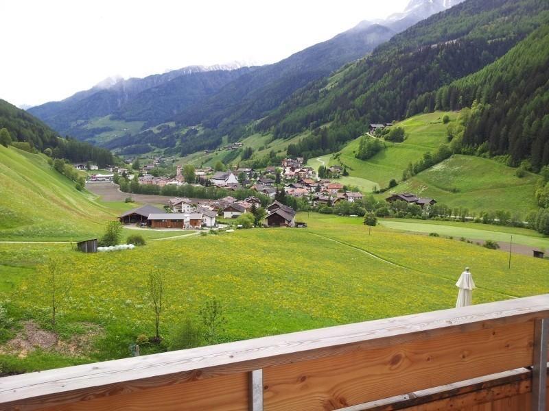 Appartamento in vendita a Valle Aurina, 2 locali, prezzo € 210.000   CambioCasa.it