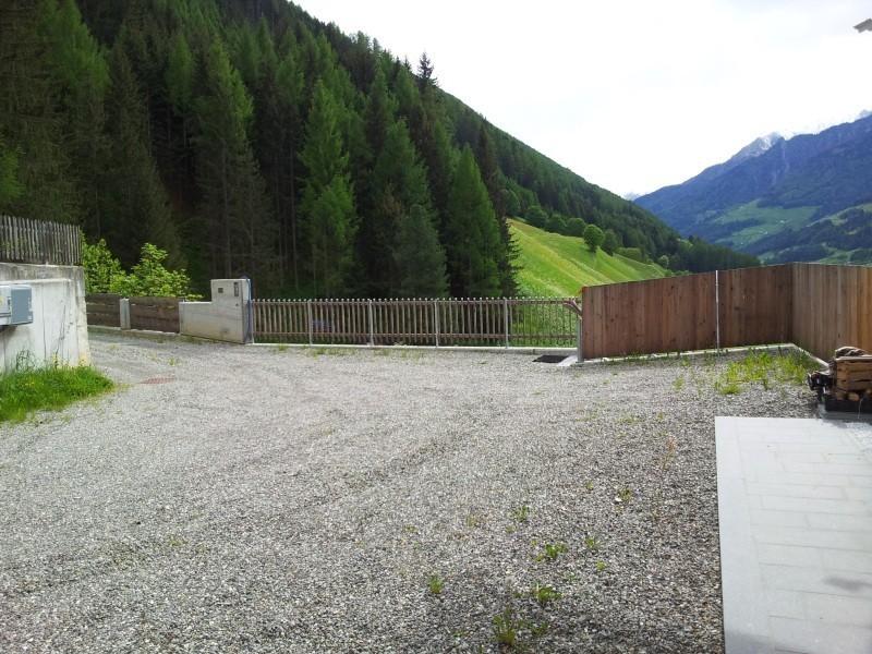 Bilocale Valle Aurina Cadipietra 4
