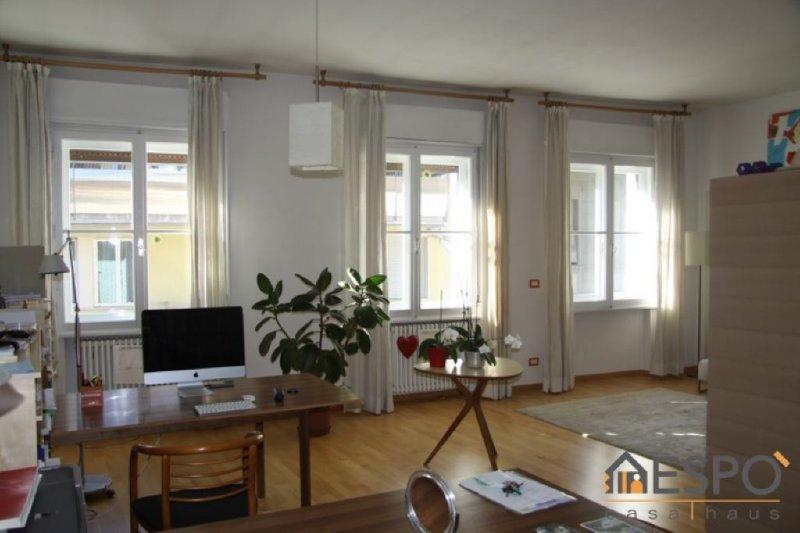 Appartamento, VIA GRAPPOLI, Vendita - Bolzano (Bolzano)
