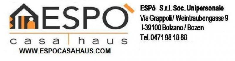 Magazzino in vendita a Bolzano, 3 locali, zona Località: EUROPA, prezzo € 300.000 | Cambio Casa.it