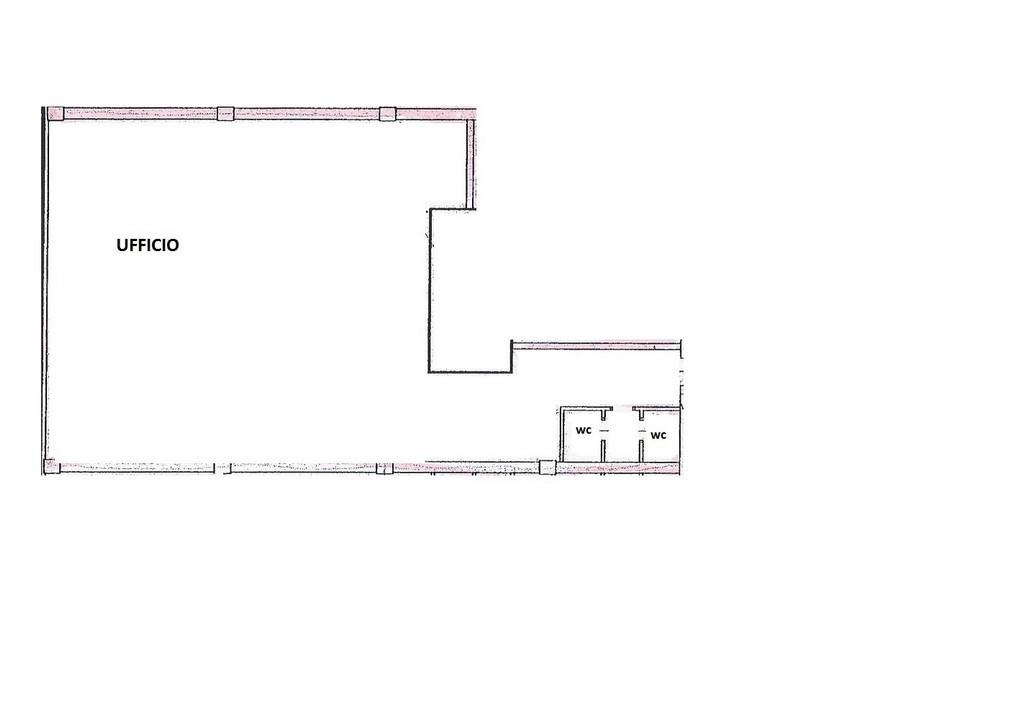 Ufficio / Studio in vendita a Bolzano, 9999 locali, Trattative riservate   CambioCasa.it
