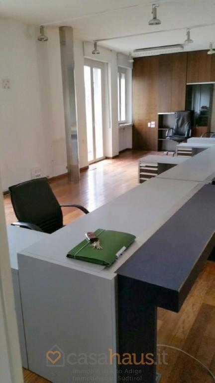 Foto - Ufficio In Vendita Bolzano