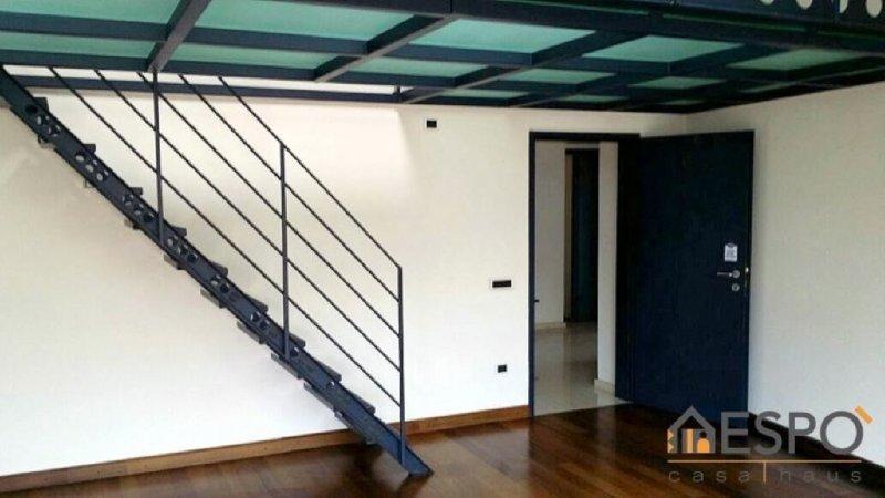 Ufficio / Studio in vendita a Bolzano, 9999 locali, zona Località: CENTRO, prezzo € 680.000 | Cambio Casa.it