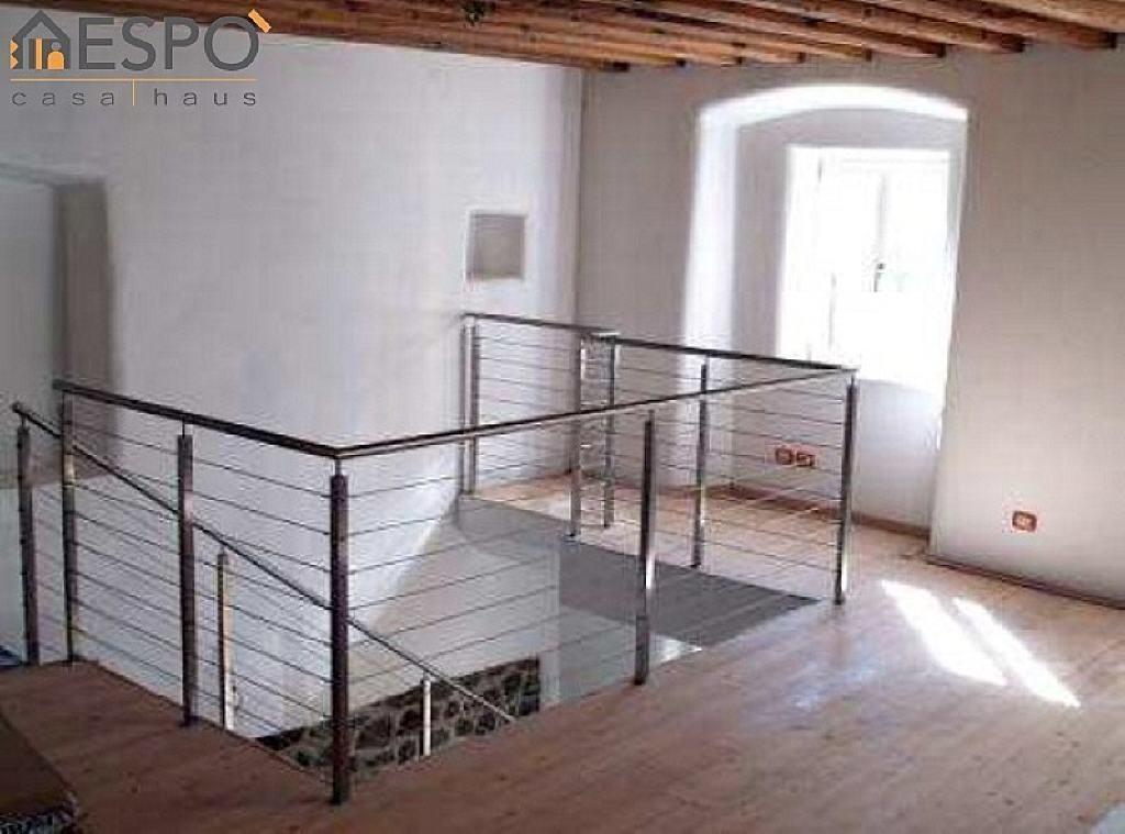 Foto - Appartamento In Vendita Bolzano