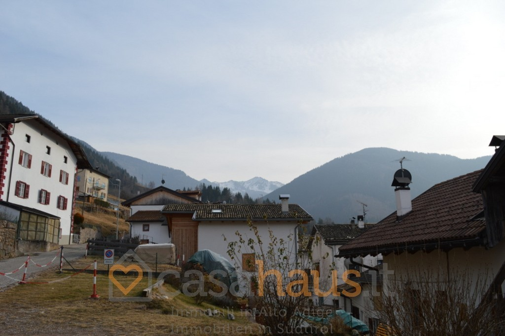 Appartamento in vendita a Trento, 3 locali, prezzo € 150.000 | CambioCasa.it