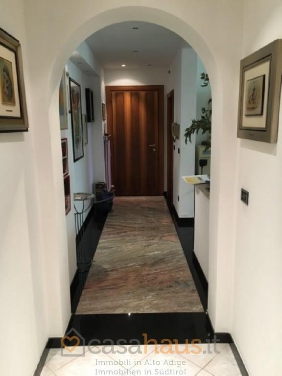 Appartamento in vendita a Merano, 2 locali, prezzo € 250.000 | CambioCasa.it