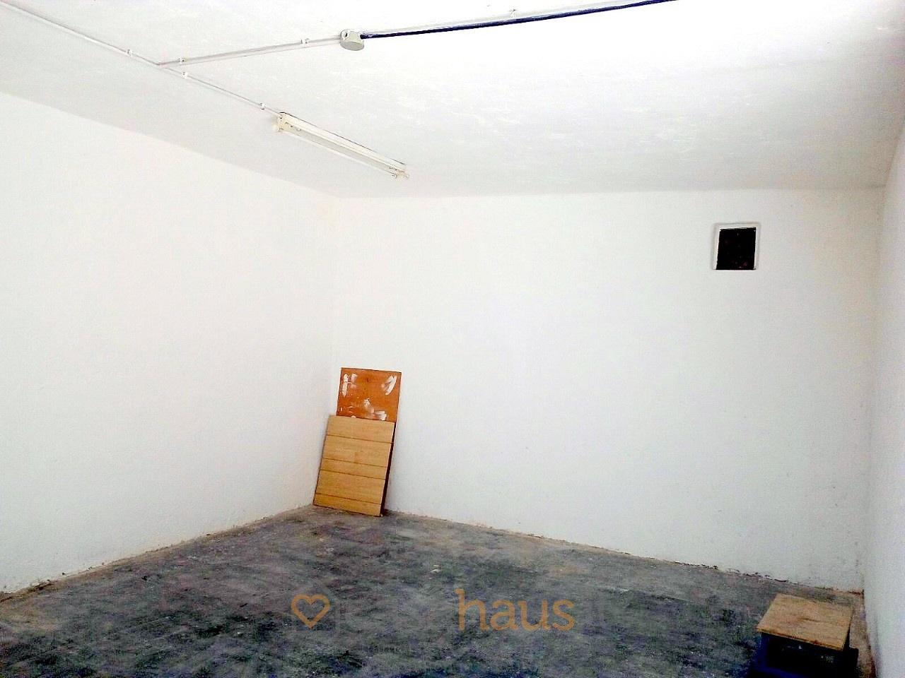 Box / Garage in vendita a Bolzano, 9999 locali, Trattative riservate | CambioCasa.it