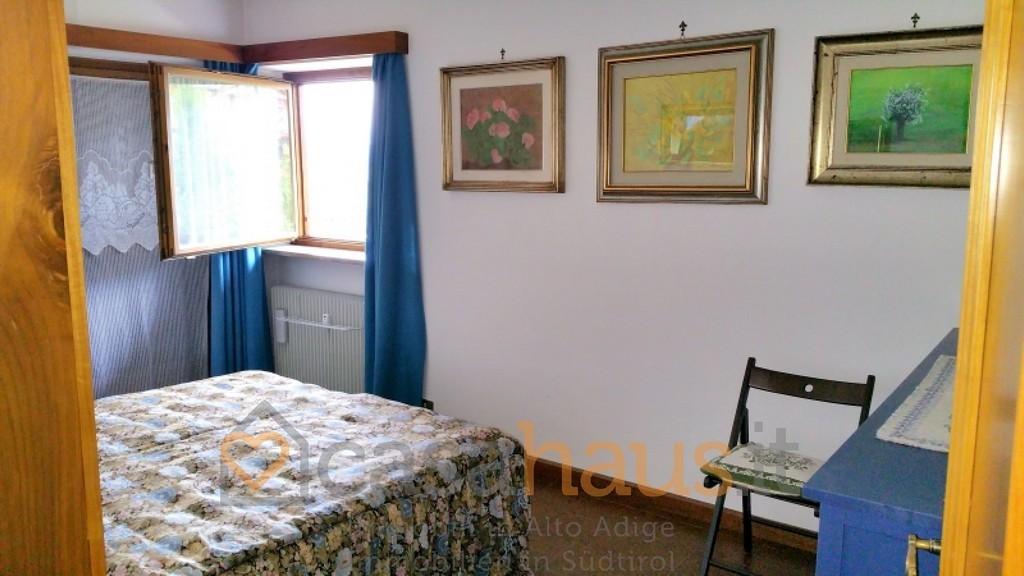 Appartamento in vendita a Castelrotto, 3 locali, zona Località: SIUSI ALLO SCILIAR, prezzo € 340.000 | Cambio Casa.it