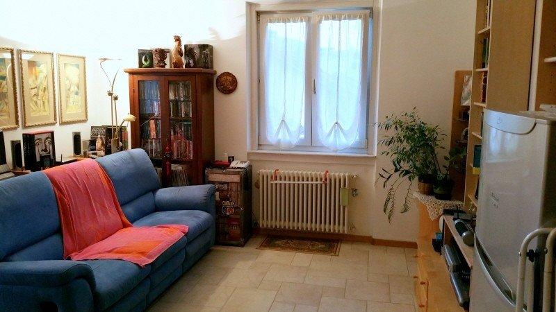 Appartamento in vendita a Bolzano, 3 locali, zona Località: OLTRISARCO, prezzo € 330.000 | Cambio Casa.it