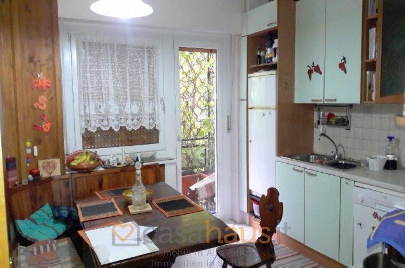 Appartamento in vendita a Merano, 5 locali, zona Località: GENERICA, prezzo € 420.000 | Cambio Casa.it