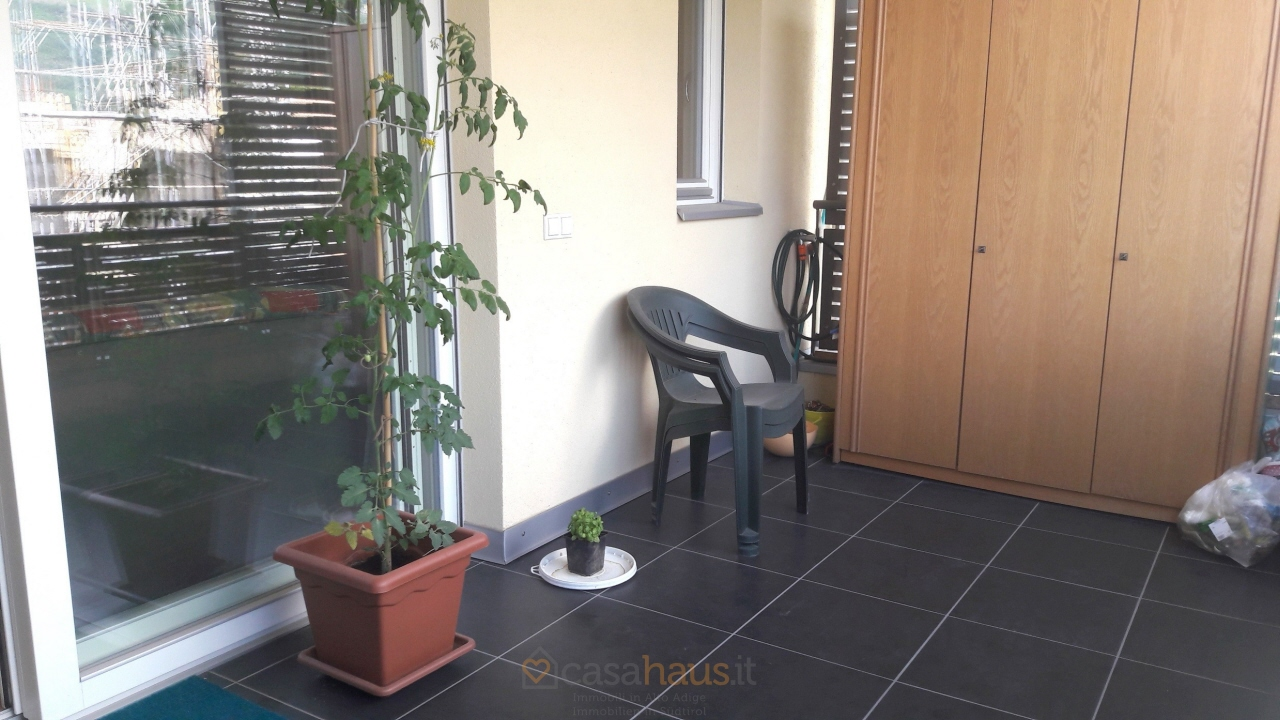 Appartamento in vendita a Merano, 3 locali, prezzo € 320.000 | CambioCasa.it