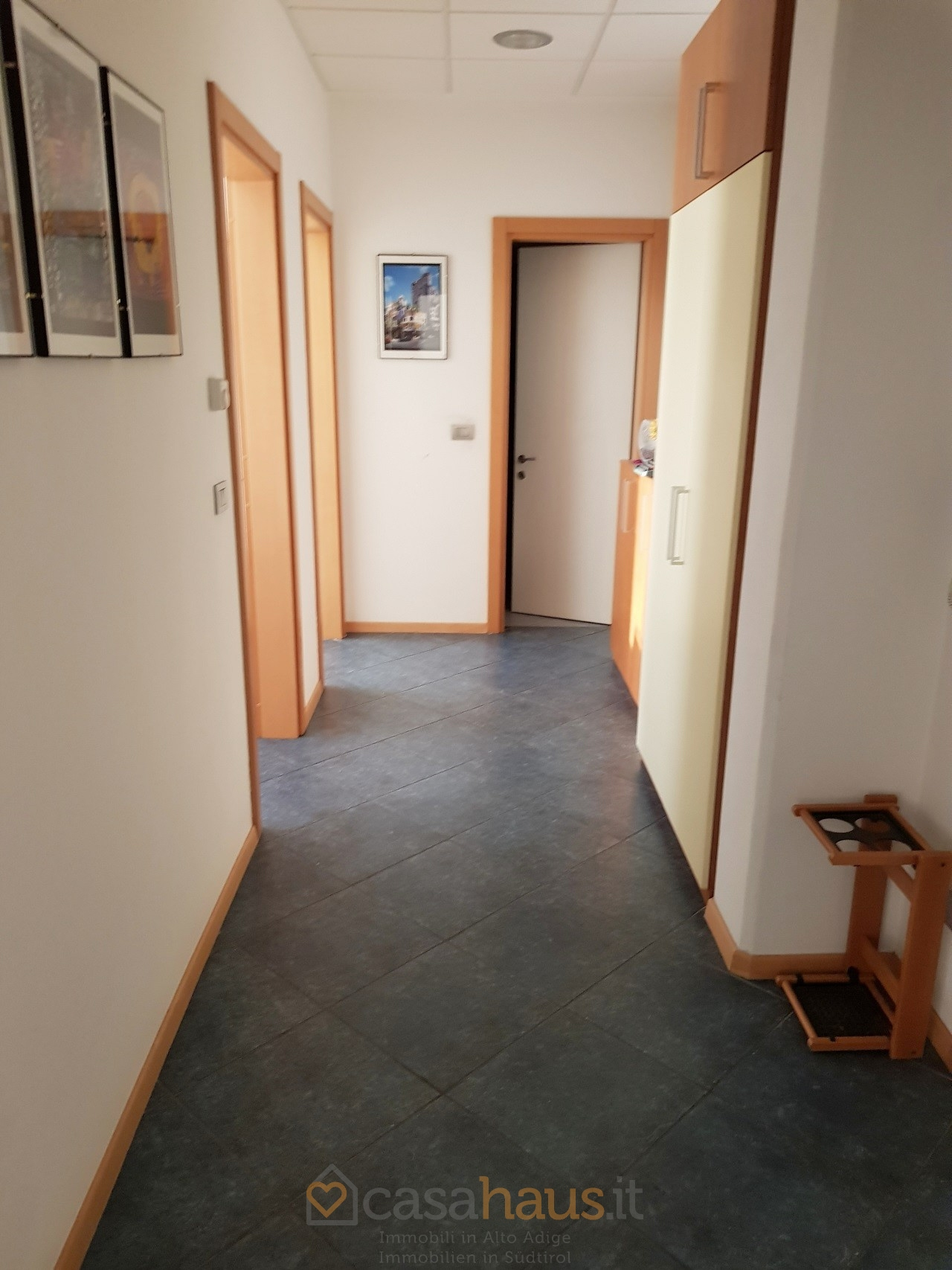 Ufficio / Studio in vendita a Bolzano, 3 locali, prezzo € 170.000   PortaleAgenzieImmobiliari.it