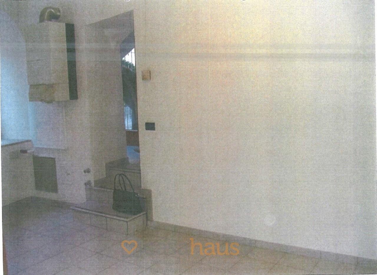 Attività commerciale in ottime condizioni in vendita Rif. 10957087