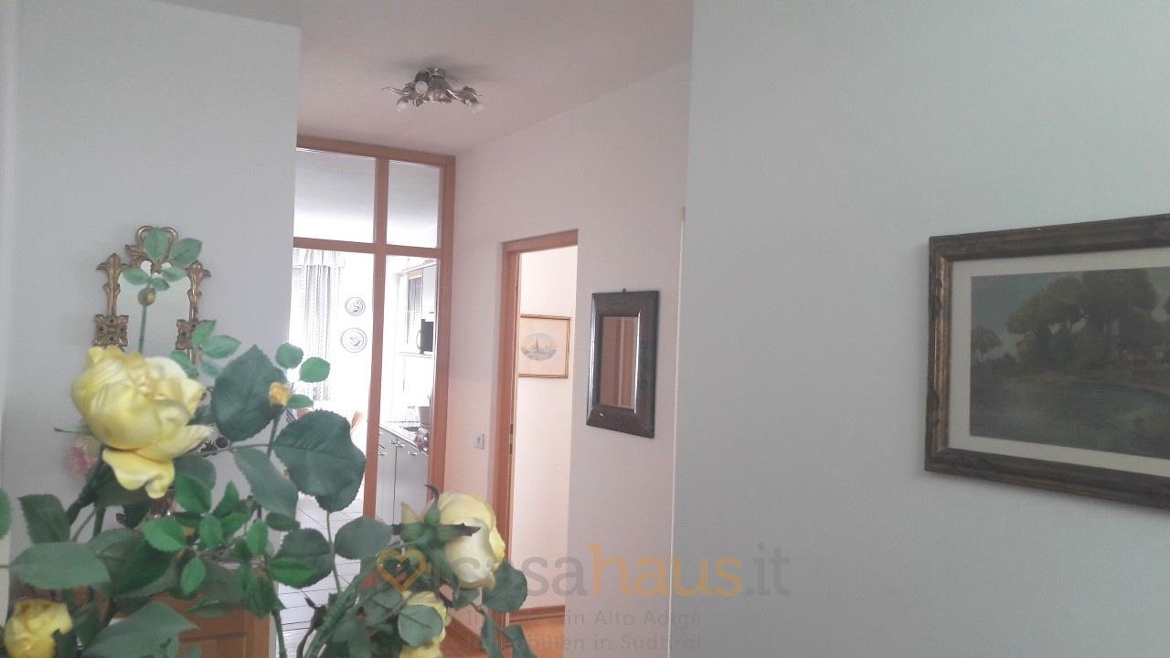 Appartamento in vendita a Silandro, 3 locali, prezzo € 200.000 | CambioCasa.it