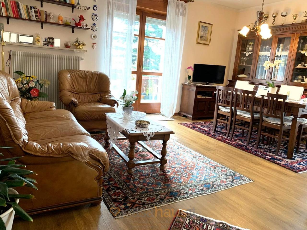 Appartamento in vendita a Merano, 3 locali, prezzo € 360.000   PortaleAgenzieImmobiliari.it