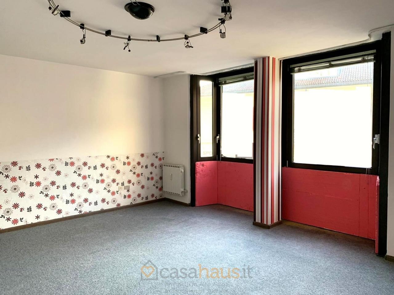 Appartamento in vendita a Lana, 2 locali, prezzo € 210.000 | CambioCasa.it