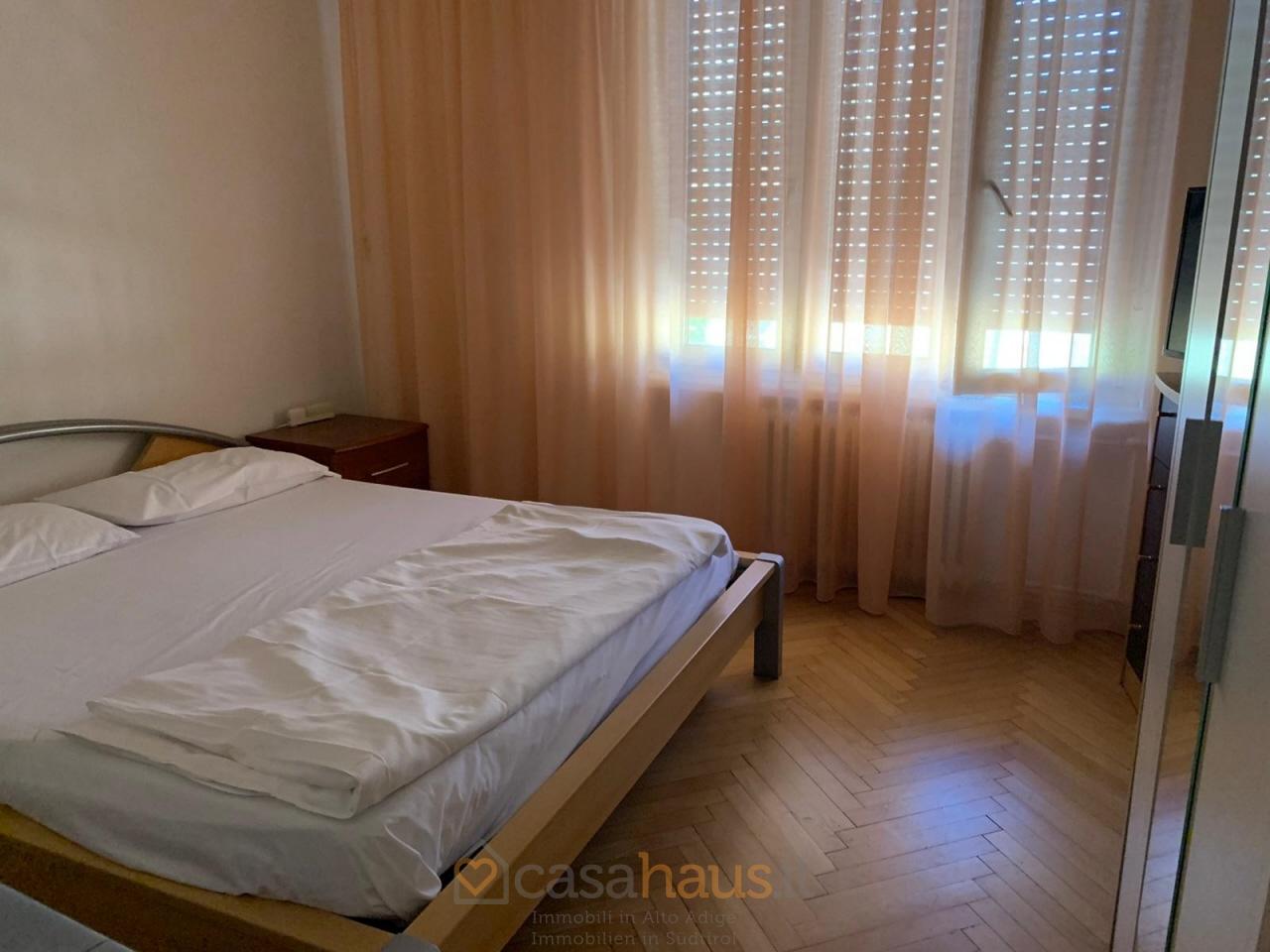 Appartamento in affitto a Bolzano, 3 locali, prezzo € 1.100 | PortaleAgenzieImmobiliari.it