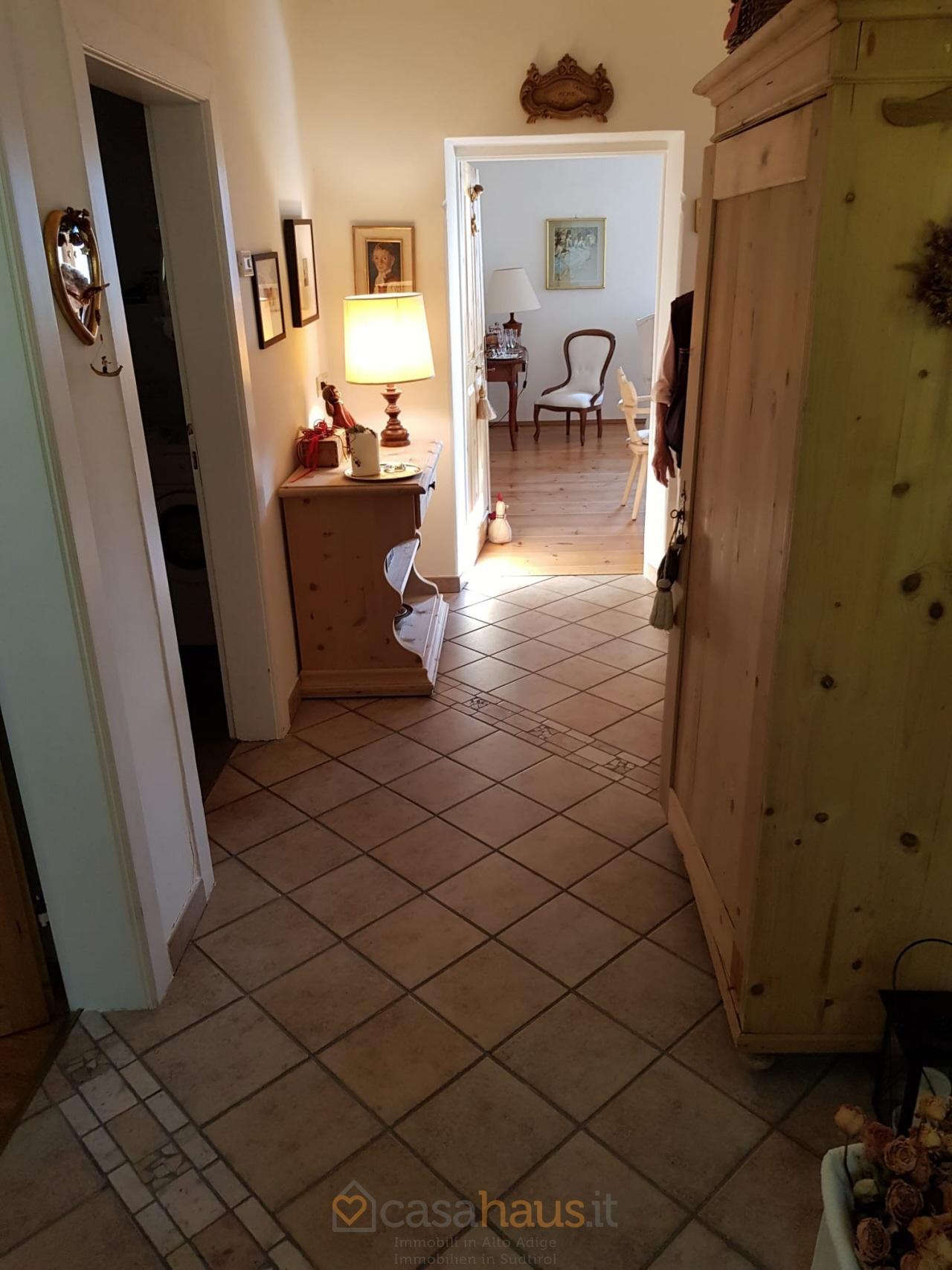 Appartamento in vendita a Tesero, 9999 locali, Trattative riservate   CambioCasa.it