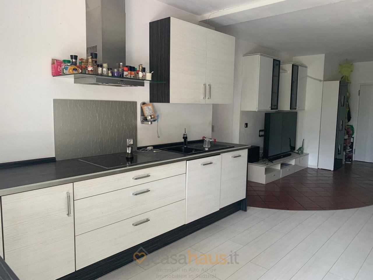 Appartamento in vendita a Lana, 4 locali, prezzo € 385.000 | CambioCasa.it