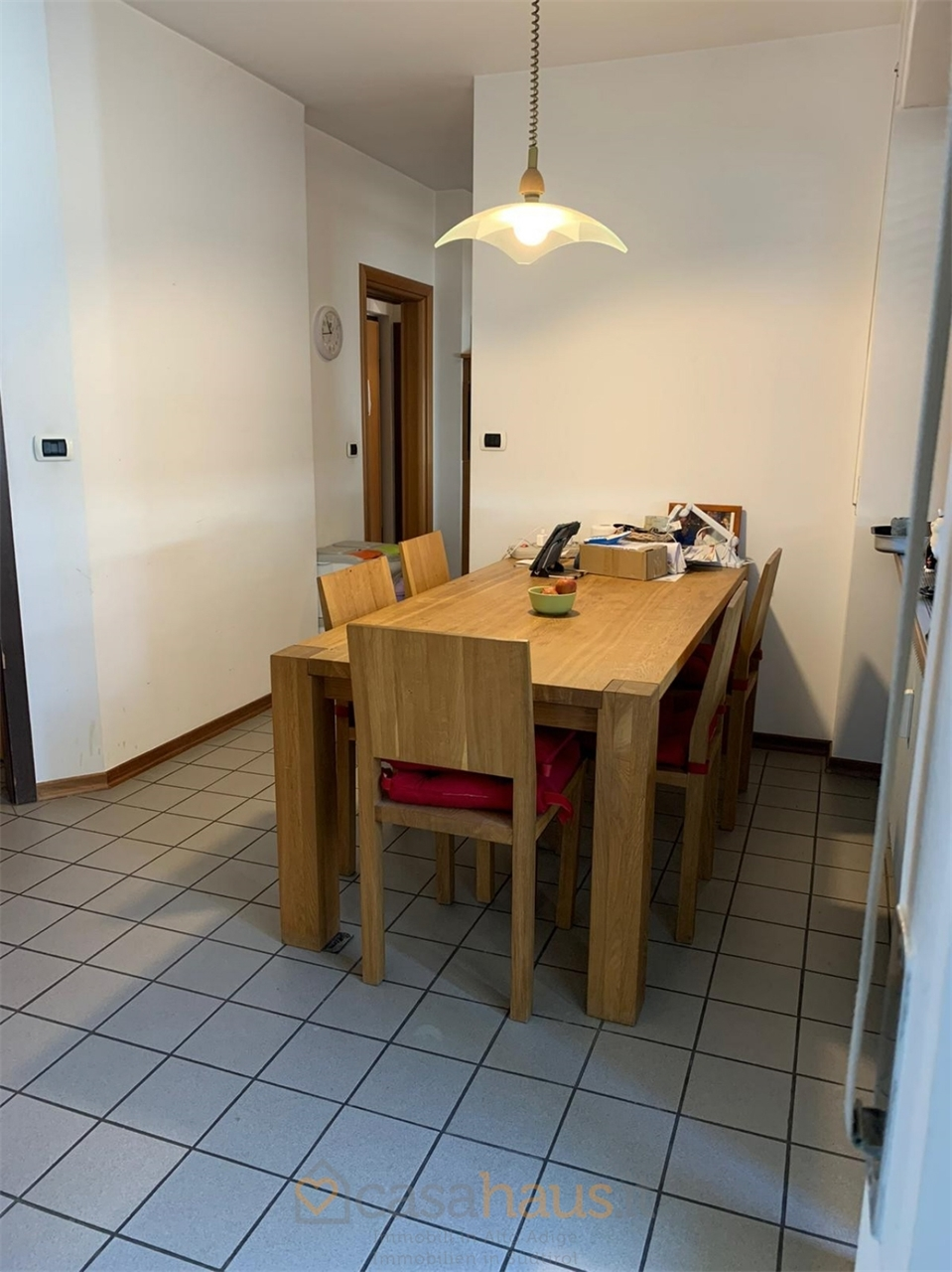 Appartamento in vendita a Terlano, 4 locali, prezzo € 485.000   PortaleAgenzieImmobiliari.it