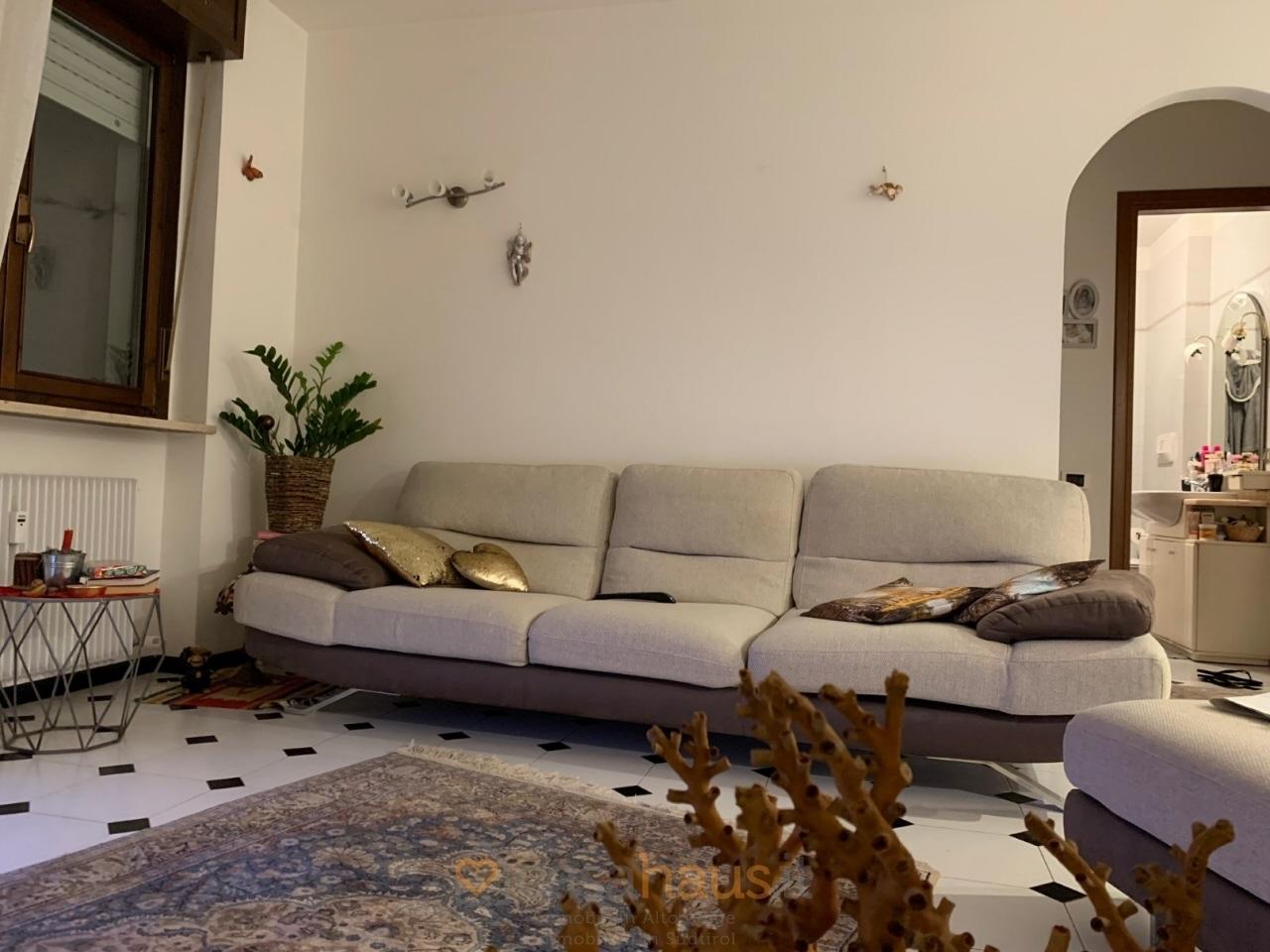 Appartamento in vendita a Laives, 3 locali, prezzo € 290.000 | PortaleAgenzieImmobiliari.it