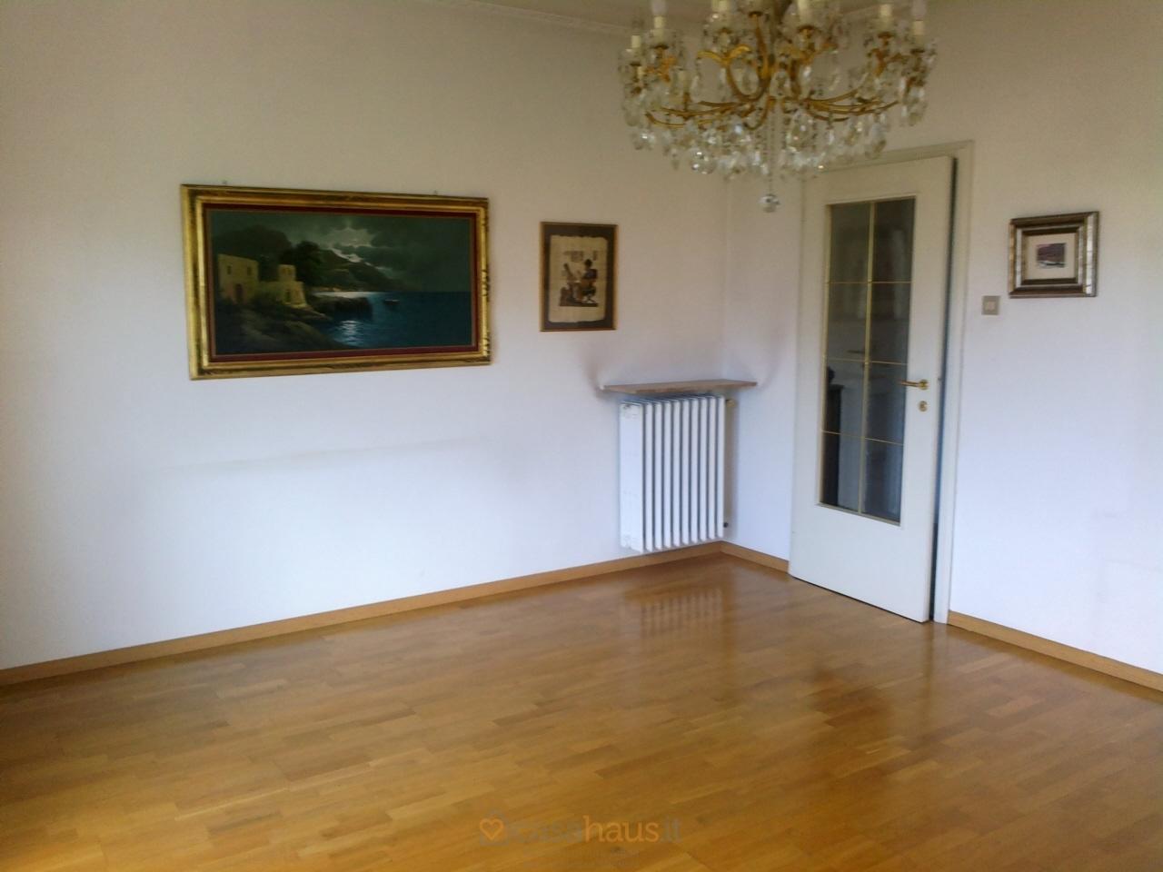 Appartamento in affitto a Bolzano, 3 locali, Trattative riservate | CambioCasa.it