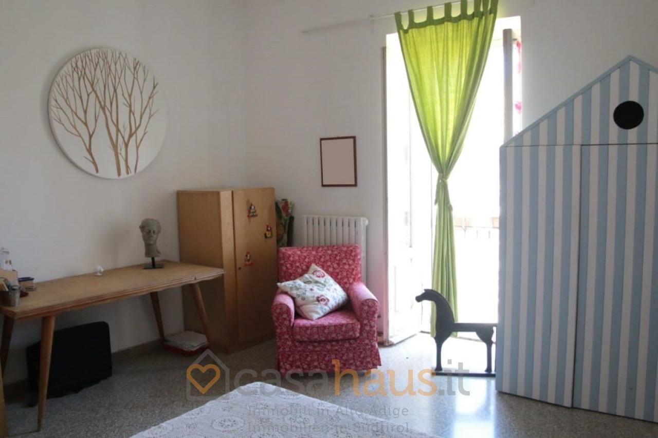Appartamento quadrilocale in vendita a Conversano (BA)