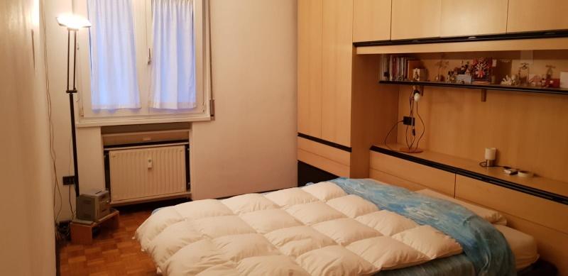 Appartamento bilocale in vendita a Bolzano (BZ)