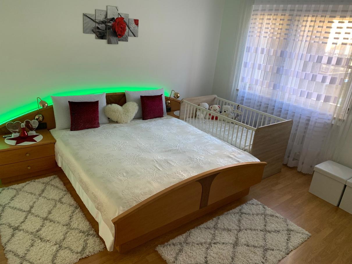Appartamento trilocale in vendita a Merano (BZ)