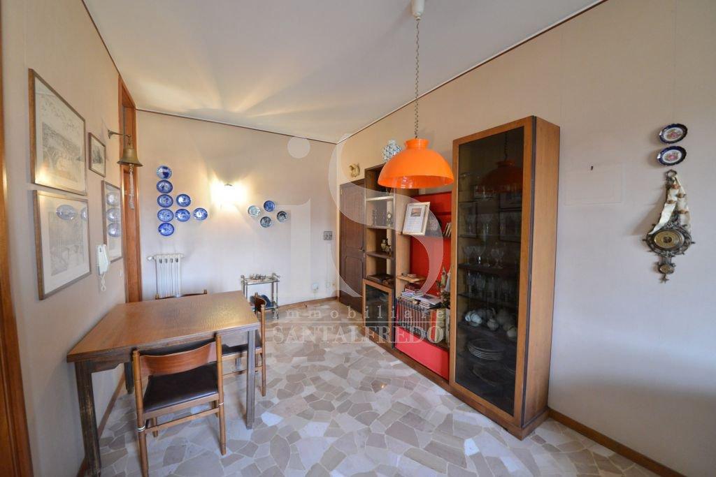 Bilocale Concorezzo Via Cavezzali 12