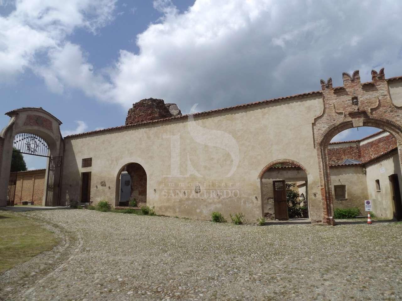 Castello ALBA H2 HOME 1306